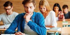 خبراء يُحذّرون من مخاطر تُصيب الإنسان إذا توقف عن الكتابة باليد