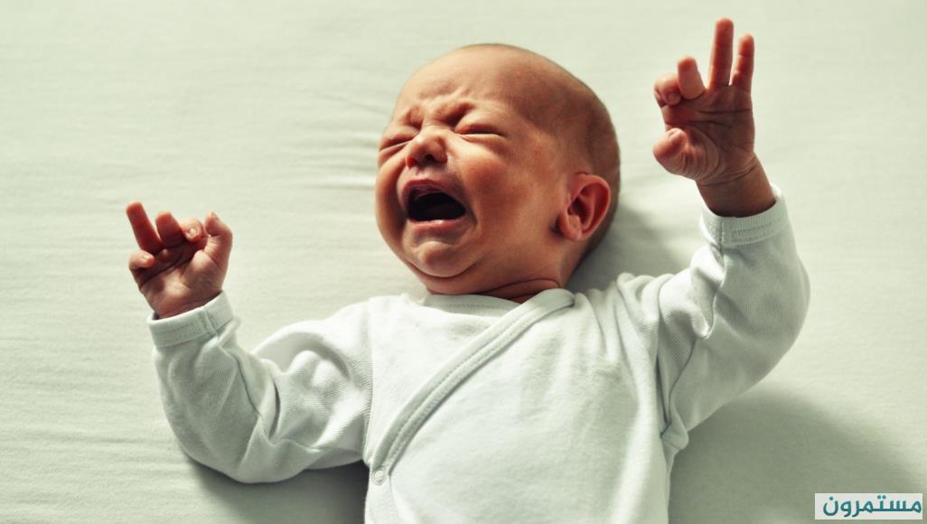 الضوضاء البيضاء.. الوصفة السحرية لنوم سريع للأطفال
