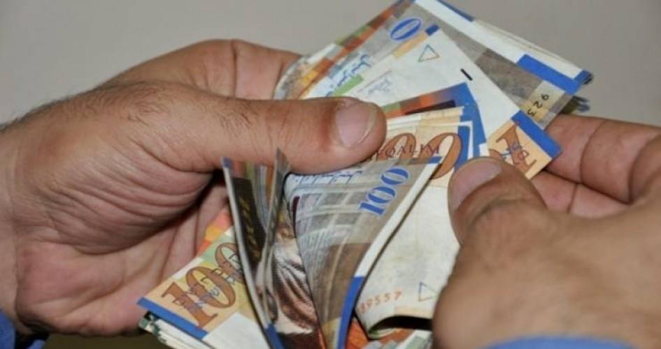 الأونروا بغزة ستشرع بتوزيع مساعدة مالية 40 دولارا للألاف من الأسر الأشد فقرا