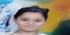"""حدث في مصر :طفلان يغتصبان طفلة 10 سنوات """"كمحاكاة لفيلم إباحي """" ثم يقتلانها"""