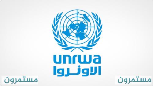 """""""ماتياس شمالي"""": الأوضاع في غزة تسير نحو الأسوأ"""