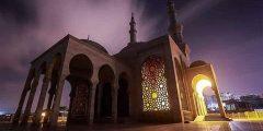 """غزة أجمل : """"فوتوغرافيا"""" بعدسة المصور الفلسطيني فادي ثابت .."""