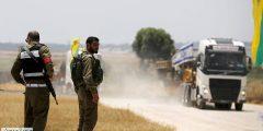 عائلات اسرائيلية من غلاف غزة يعتزمون الهروب قبل بداية الصيف