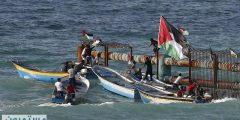 مجلس الشيوخ الأمريكي : مشروع قرار لإدانة ضمّ الاحتلال لاراضي الضفة