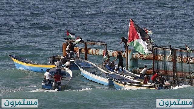 """مشروع قرار في """"الشيوخ الأمريكي"""" لإدانة ضمّ الاحتلال لاراضي الضفة"""