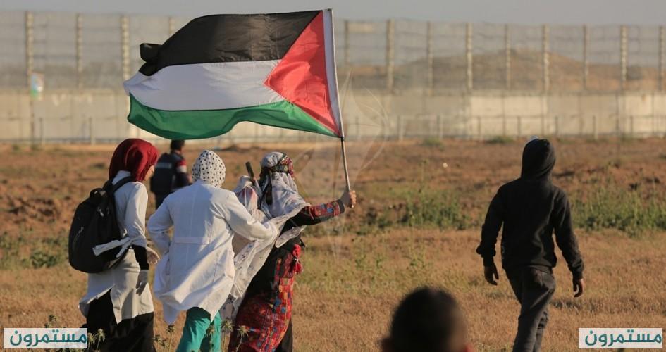 الوسيط القطري أبلغ «حماس» بأنه حصل على موافقة لإدخال دفعة مالية جديدة