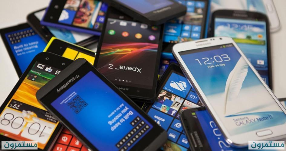 خرافات حول التكنولوجيا الحديثة ستندم على تصديقها ...