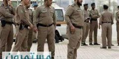 أكاديمي سعودي : اعتقالات جديدة تطال فلسطينيين مقيمين بالمملكة