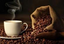 حرق الدهون و شرب القهوة .. ما العلاقة ؟