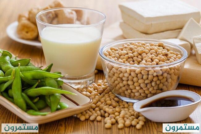 نصائح غذائية للوقاية من سرطان الثدي ..