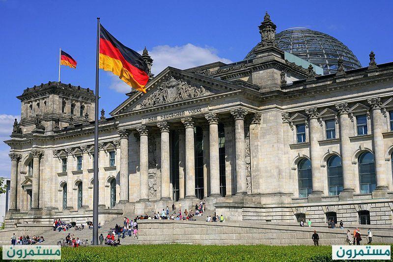 منحةمن جامعة برلين الحرة لدراسة البكالوريوس والماجستير في ألمانيا