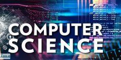 computer science header 960x3201