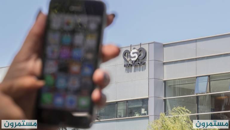 شركة تجسس إسرائيلية تروج لقدراتها للسيطرة على مواقع التواصل الاجتماعي