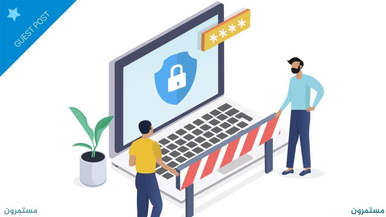 أفضل 5 شبكات (VPN) يجب استخدامها في عام 2019