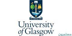University of Glasgow LKAS PhD international awards in the UK 20201