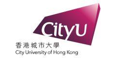 City University of Hong Kong International PhD Scholarship in Architectural and Urban Design 20201