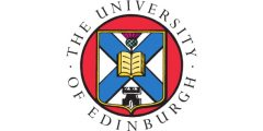 Andrew Grant postgraduate placements for Domestic International Students in the UK 20201
