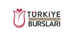 Turkiye Scholarships 2020