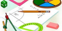 عن علم الرياضيات