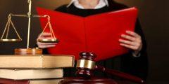 أغرب 20 قانون في العالم – مضحك