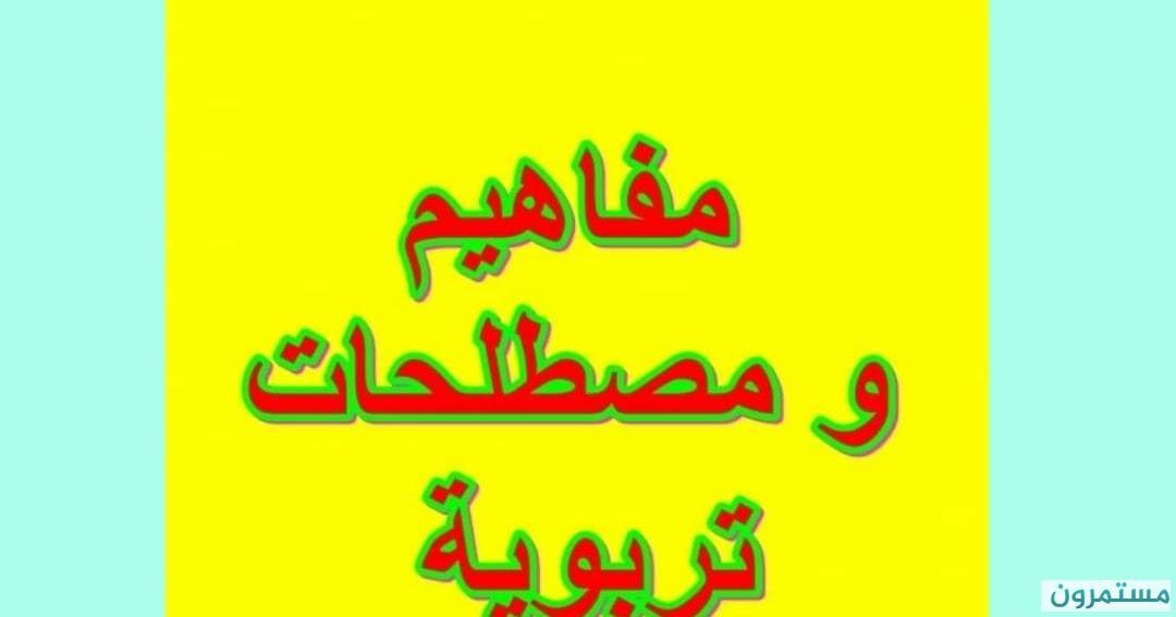 FB IMG 1565618574643