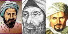 علماء اللغة العربية في العصر الحديث