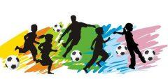 تخصص تربية رياضية