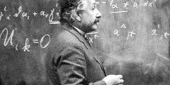 عن تاريخ علم الفيزياء