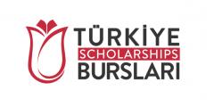 التركية لعام 2020 614x330 1