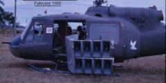 قصة حرب: الميت يخرج من قبره في فيتنام