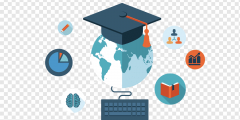 png transparent course educational technology virtual school teacher education school logo information technology course