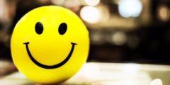 أهم الفوائد الصحية و النفسية والاجتماعية للإبتسامة