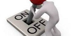 3 فوائد هامة للتحكم في النفس