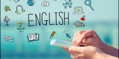 4 خطوات لإتقان اللغة الانجليزية بسهولة