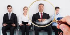 3 سلوكيات تضمن لك اجتياز مقابلة العمل بنجاح