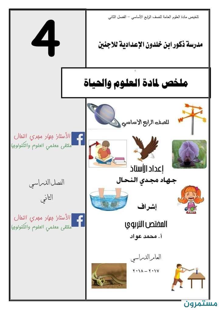 FB IMG 1618084266433
