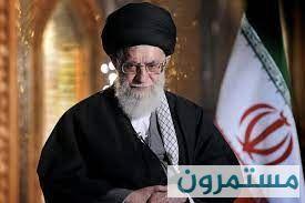 ما مصير الاتفاق النووي الإيراني بعد تنصيب رئيسي؟