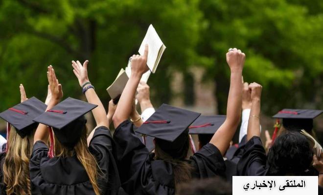 معدلات القبول في الجامعات السورية الخاصة 20212022 – مفاضلة الجامعة السورية