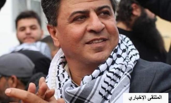 شاهد: فتح تستهجن الهجوم على القيادة الفلسطينية