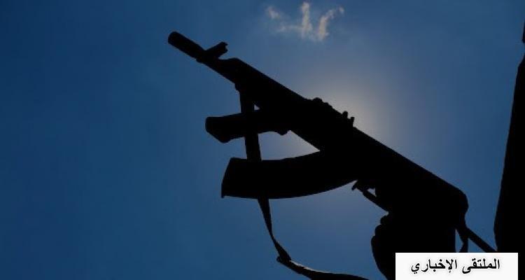 البزم: المباحث سنتنشر في كافة المحافظات لضبط أي حالات إطلاق نار أو مفرقعات