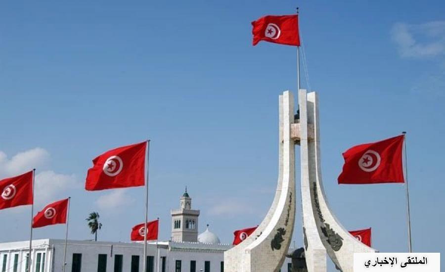 منح دراسية في تونس وكوبا للعام 2021/2022
