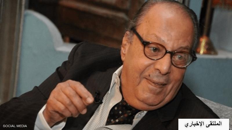 شاهد: آخرهم أسامة عباس.. صفحات مزيفة تروج لبطالة النجوم في مصر