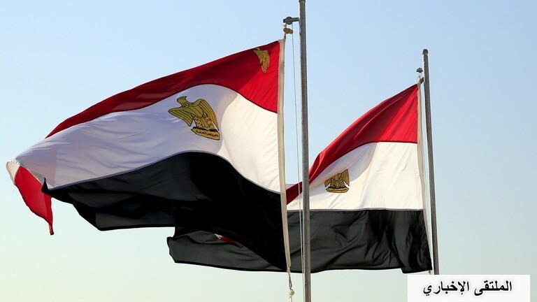 شاهد: مصر تعلق على الانقلاب العسكري في غينيا وتدعو إلى الحوار