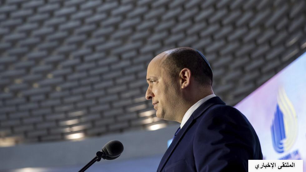 """وسائل الاعلام العبري : إسرائيل وجهت رسائل """"مفاجئة وغير مسبوقة"""" إلى مصر"""