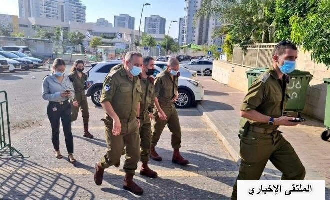 القناة الـ13 تنشر نتائج تحقيق   مقتل القناص الإسرائيلي على حدود غزة