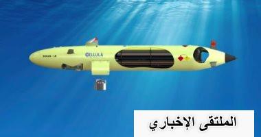 شاهد: علماء يبتكرون تقنية تزيد من قدرات الروبوتات العاملة تحت الماء