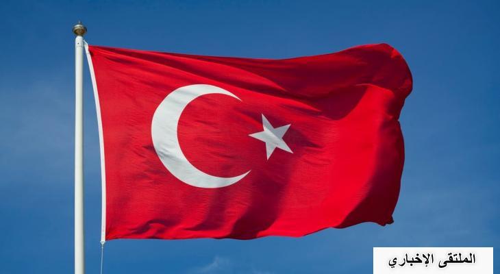 الإعلان عن مكان وجود المفقود الثالث من مواطنينا في تركيا