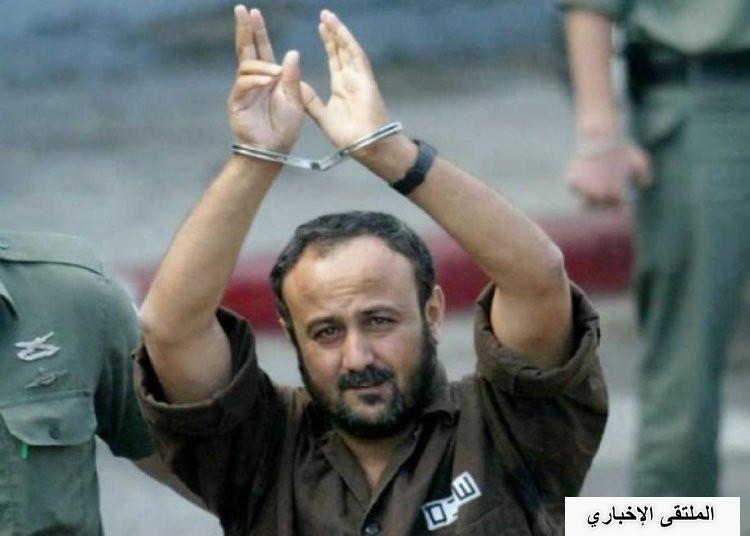 الكشف عن أول أسير في أول قائمة تبادل أسرى بين غزة والاحتلال