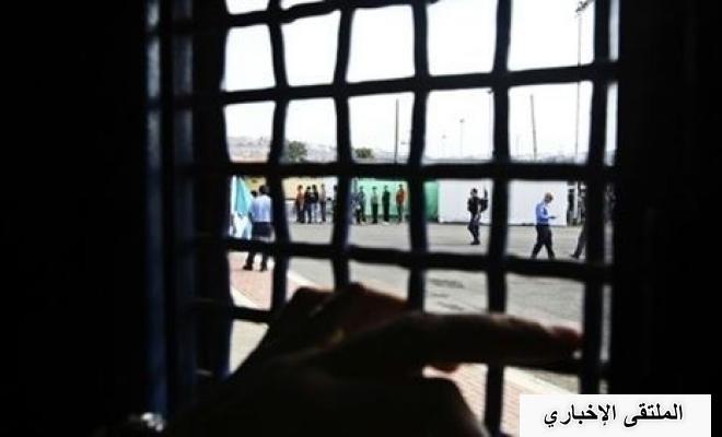 الجهاد لسوا: نتواصل مع مصر بشأن ملف الأسرى في السجون الاسرائيلية