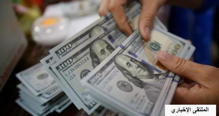 الأونروا توضح تفاصيل جديدة بشأن صرف 40 دولار للاجئين في غزة